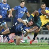 Rugby Championship 2014 – Final Round