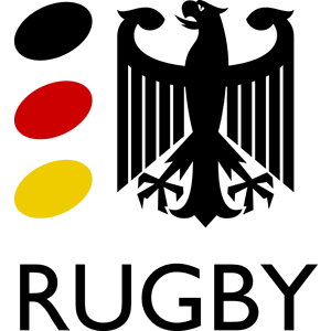 Allemagne Rugby 2018