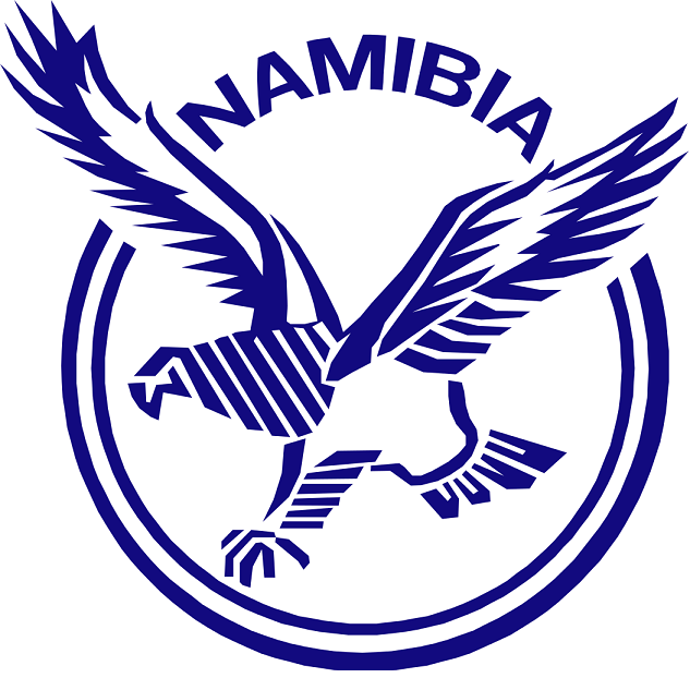 Namibie Rugby 2018