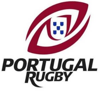 Portugal Rugby 2018