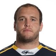 ACT Brumbies Greater Sydney Rams