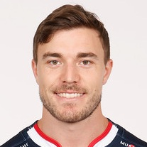 Melbourne Rebels North Harbour Rays