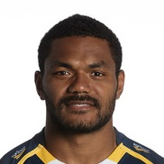 ACT Brumbies Uni of Canberra Vikings