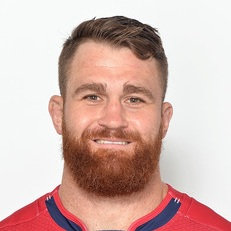 Queensland Reds Brisbane City
