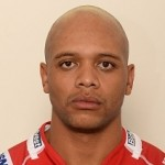 Lionel Mapoe Lions Super Rugby