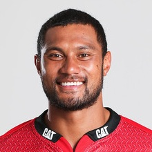 Canterbury Crusaders Hawke's Bay