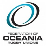 Federation of Oceania Rugby Unions