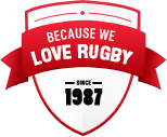Because we all love rugby – Retour sur la liste des 36 joueurs du XV de France