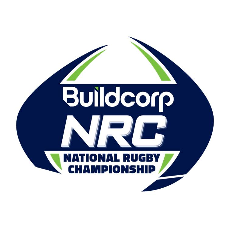 Buildcorp National Rugby Championship 2015