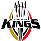 Super Rugby 2016 Southern Kings