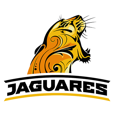 Super Rugby 2016 Jaguares Buenos Aires