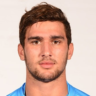 Effectif currie cup blue bulls sud rugby for Divan rossouw