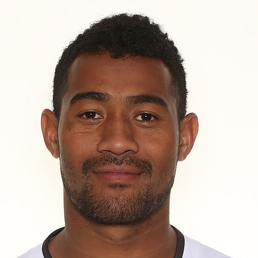 Fiji Rugby Doncaster Knights (ENG)