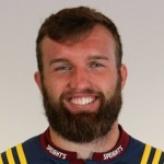 Liam Coltman Highlanders Super Rugby