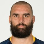 Scott Fardy Brumbies Super Rugby