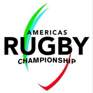 americas-rugby-championship