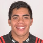 Michael Alaalatoa Crusaders Super Rugby