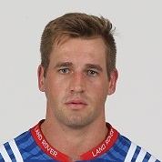 Stormers Western Province