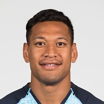 Wallabies NSW Waratahs