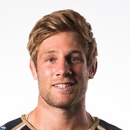 ACT Brumbies NSW Country Eagles