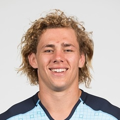 NSW Waratahs NSW Country Eagles