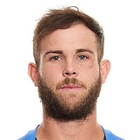 Western Force Canberra Vikings