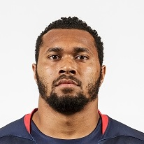 Wallabies Melbourne Rebels