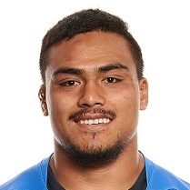 Western Force Perth Spirit