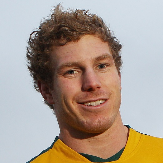Australie Wallabies Legend