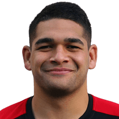 Fiji Rugby Cornish Pirates (ENG)