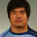 Sun Wolves Super Rugby Japan