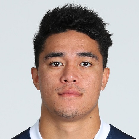Melbourne Rebels Melbourne Rising