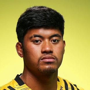 Wellington Hurricanes Hawke's Bay