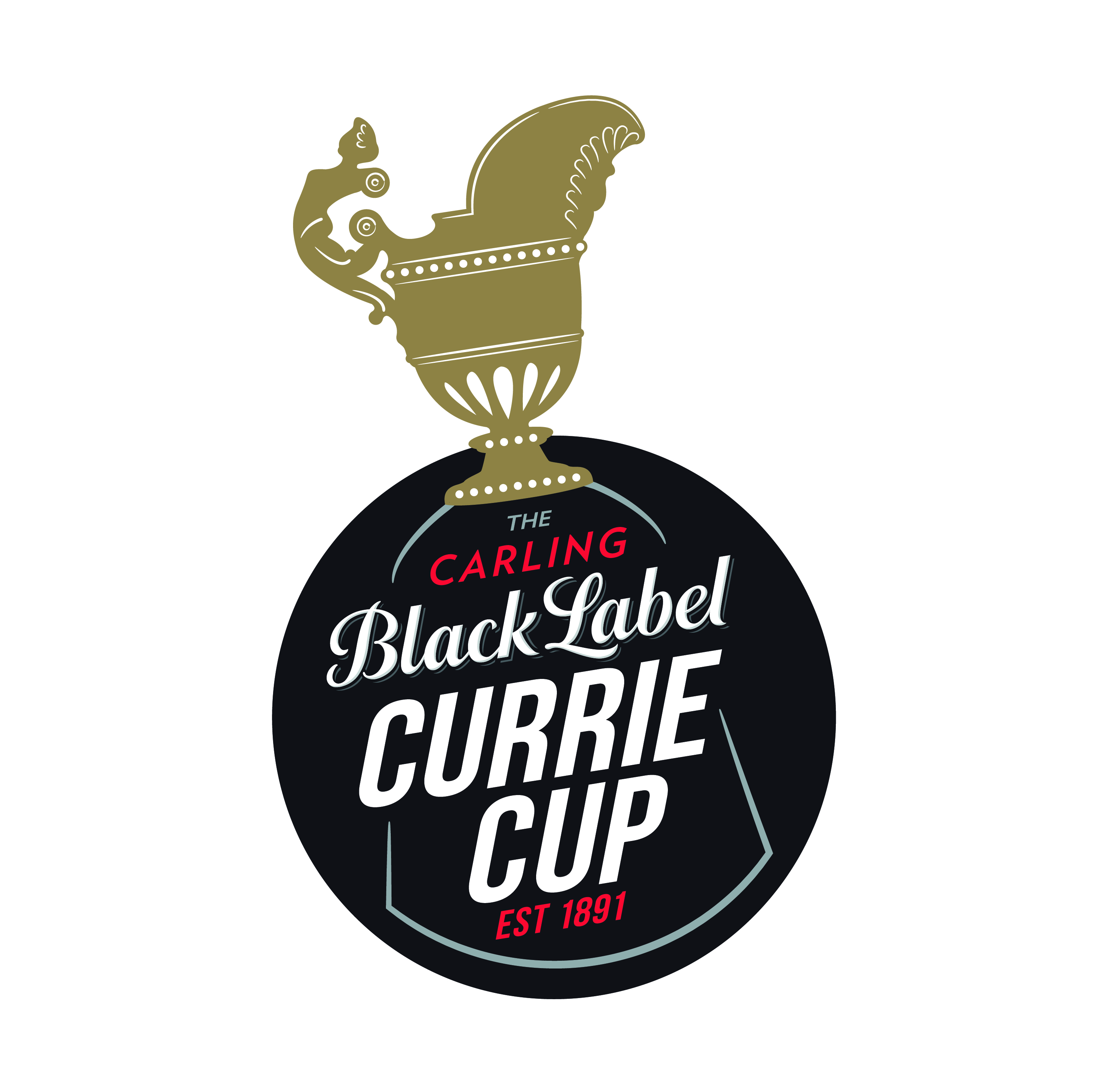 Carling Currie Cup 2021