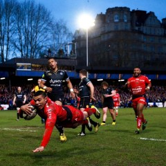 Pour un Super Rugby d'Europe